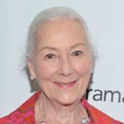 Rosemary Harris - Actrice