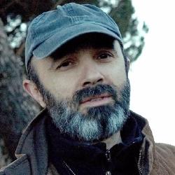 Alik Sakharov - Réalisateur
