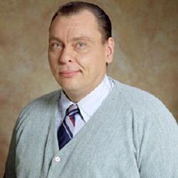 Larry Drake - Acteur