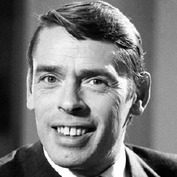 Jacques Brel - Acteur