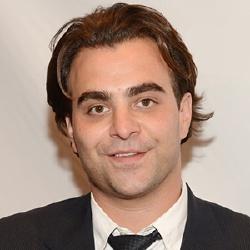 Nicholas Jarecki - Réalisateur, Scénariste