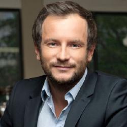 Jérémy Michalak - Réalisateur