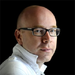 Fabrice Maruca - Réalisateur