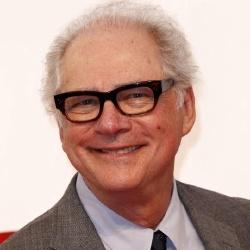 Barry Levinson - Réalisateur, Scénariste