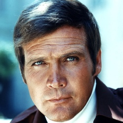 Lee Majors - Acteur