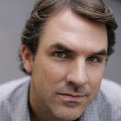 Paul Schneider - Acteur