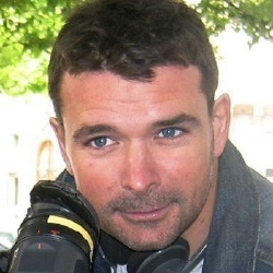 François Guérin - Réalisateur
