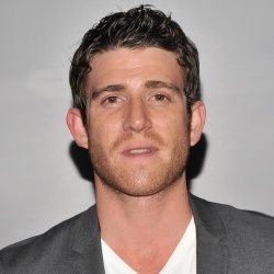 Bryan Greenberg - Acteur
