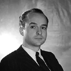 Raoul André - Réalisateur
