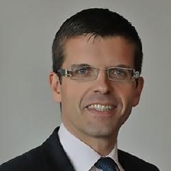 Luc Carvounas - Invité