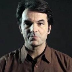 Eric Guéret - Réalisateur