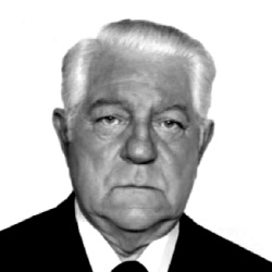 Jean Gabin - Acteur