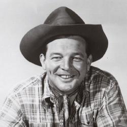 Gordon Jones - Acteur