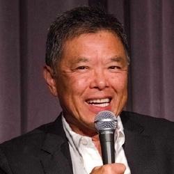 Henry Chan - Réalisateur