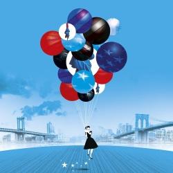 Festival du cinéma américain de Deauville - Manifestation Culturelle