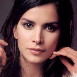 Patricia Velasquez - Actrice