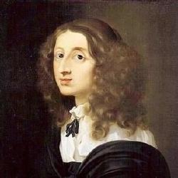 Christine de Suède - Reine
