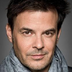 François Ozon - Réalisateur, Scénariste