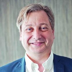 François Grosdidier - Invité