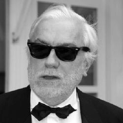 Francis Girod - Réalisateur, Scénariste