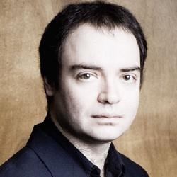 Alexandre Melnikov - Interprète