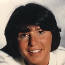 Marie-Dominique Montel - Réalisatrice, Auteure