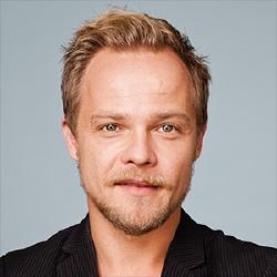 Matthias Koeberlin - Acteur