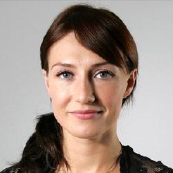 Carice van Houten - Actrice