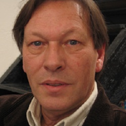 Pierre Joassin - Réalisateur, Scénariste