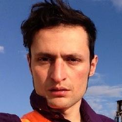 Carlos Franklin - Réalisateur