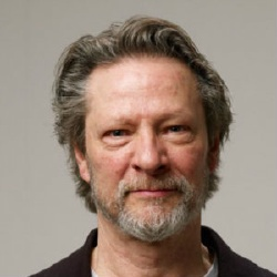 Chris Cooper - Acteur