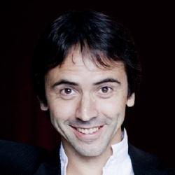 Jean-Guihen Queyras - Interprète