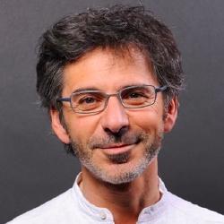 Gilles Finchelstein - Invité