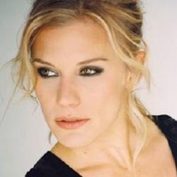 Katee Sackhoff - Actrice