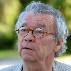 François Barré - Réalisateur