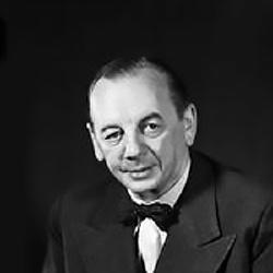 Reinhold Schünzel - Acteur