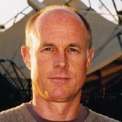 Mark Tinker - Réalisateur