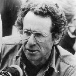 Arthur Penn - Réalisateur, Scénariste