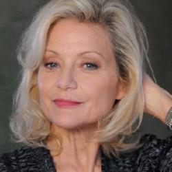 Blanche Ravalec - Actrice