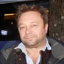 Stéphane Kappes - Réalisateur