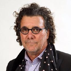 Jack Bender - Réalisateur