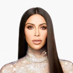 Kim Kardashian - Femme d'affaire