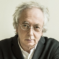 Philippe Herreweghe - Chef d'orchestre
