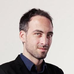 Raphaël Glucksmann - Invité