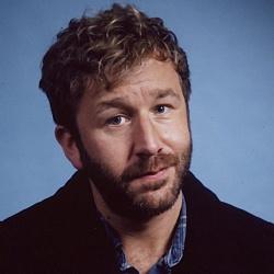 Chris O'Dowd - Acteur