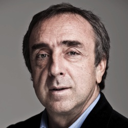 Silvio Orlando - Acteur
