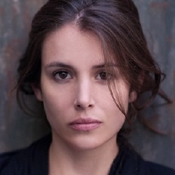 Louise Monot - Actrice