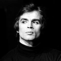 Rudolf Noureev - Chorégraphe