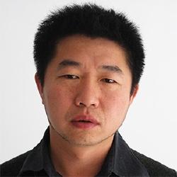 Wang Bing - Réalisateur