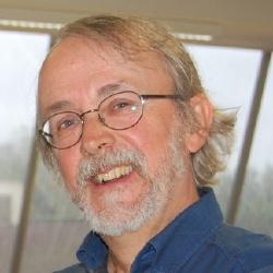 Peter Lord - Réalisateur, Scénariste